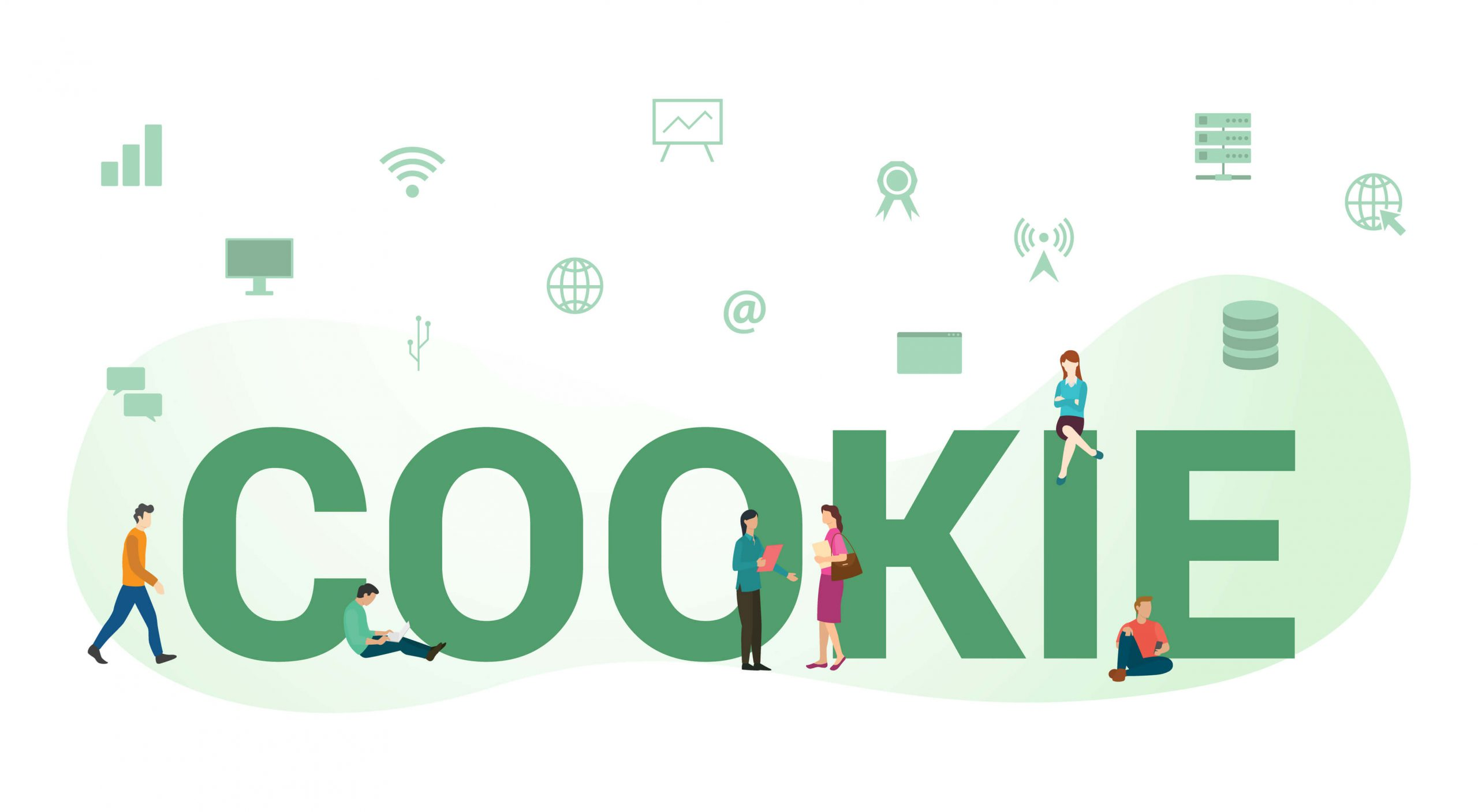 Perspectives on cookie-less future