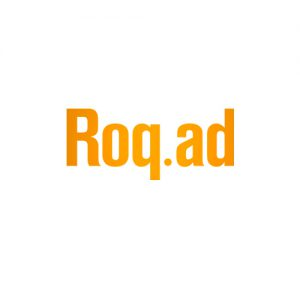 Join to the Roqstar team