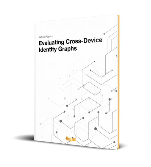 White papers Cross-Device